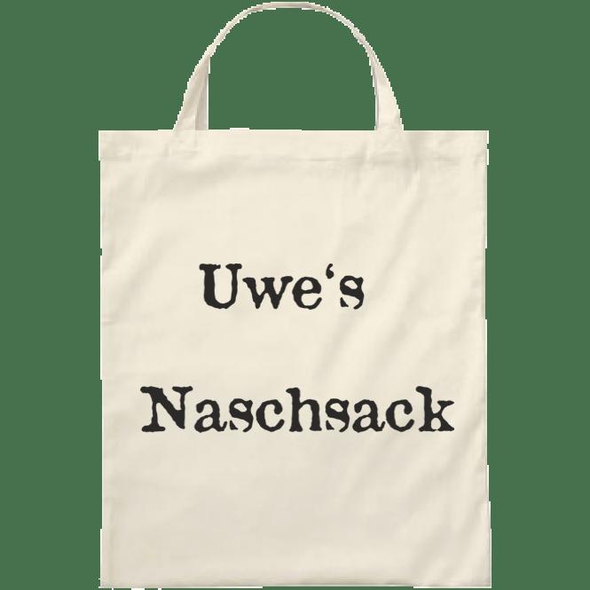 Stoffbeutel Naschsack