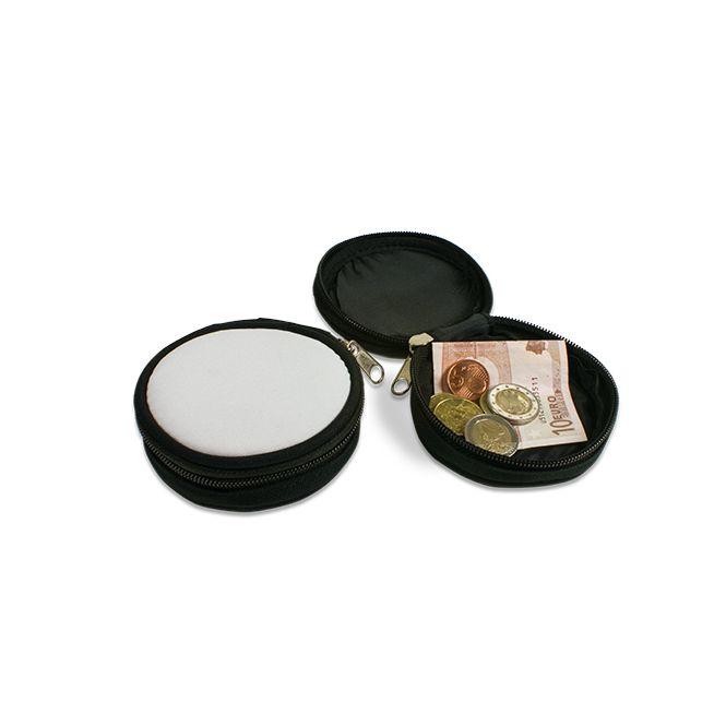 Mini-Geldbörse