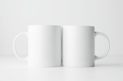 Bedruckbare Tasse mit Ihrem Wunschmotiv oder Text